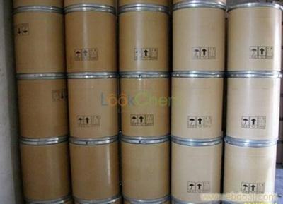 P-Toluenesulfonyl Chloride Manufacture