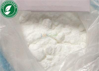Muscle Building Steroids Oral Turinabol for Bodybuilding Tbol CAS 855-19-6