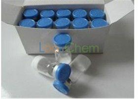 Growth Hormone Without Side Effect Peptides Injection Melanotan-II / MT-II CAS 121062-08-6 For Bodybuilding