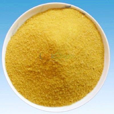 N-Phenyl-1-(2-phenethyl)piperidin-4-amine,CAS 21409-26-7