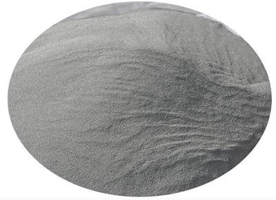 Reduced iron powder  7439-89-6