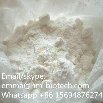 Androstanolone,Stanolone,Cristerona MB,Dihydrotestosterone