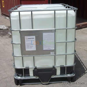 High quality polymethylhydrosiloxane supplier in China