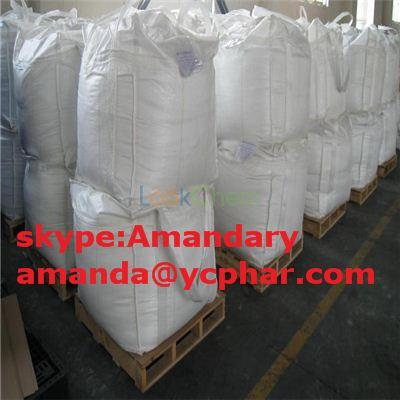 132112-35-7 Ropivacaine Hydrochloride