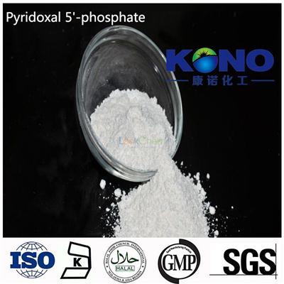 Tergitol(R) NP-10 (nonionic)  POLYETHYLENE GLYCOL MONO-4-NONYLPHENYL ETHER