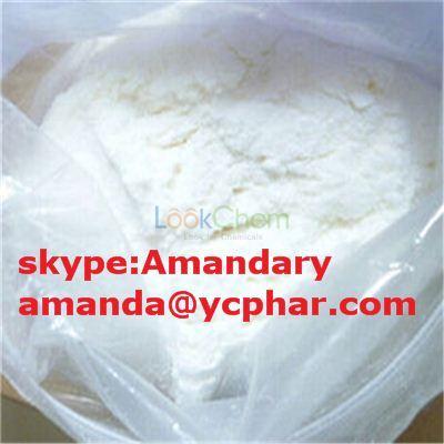 Pregabalin For Treatment Antiepileptic Drugs CAS : 148553-50-8