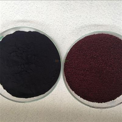 High quality EDDHA-FE 6% POWDER