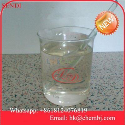 (Octadecadienoic acid) dipolymer CAS 61788-89-4  Light yellow liquid
