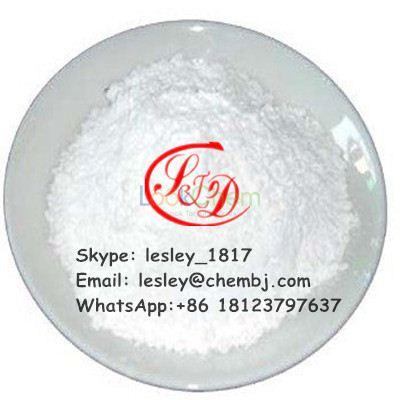 99% Pharmaceutical Paw Powder CAS 129-06-6 on Hot Sale