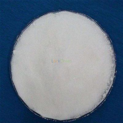 High quality D(+)-Glucose 50-99-7 with safe delivery