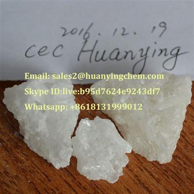 Low price Norethisterone acetate CAS NO.: 51-98-9