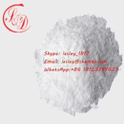 Fine Chemicals Raw Powder Tropinone with High Quality and Best Price