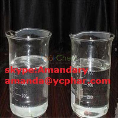 Solvents Benzyl Alcohol Cas 100-51-6 for Ointment