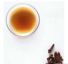 clove oilClove oil with 85% eugenol Clove oil Eucalyptus oil CAS NO.8000-34-8