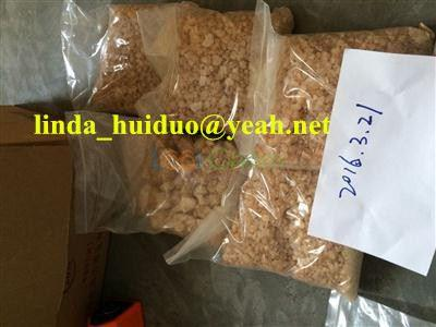 High Quality 7-KETO DHEA, 7-Keto-dehydroepiandrosterone Steroid supplier, CAS:566-19-8