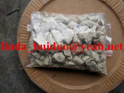 Buy Pure BDO Best Manufacturer 1, 4-Butanediol 99% Purity Liquid Safe Pass