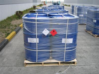 High quality 2,3-Difluorophenol supplier in China