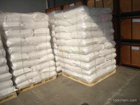 High quality diethylenetriaminepentaacetic acid  supplier in China