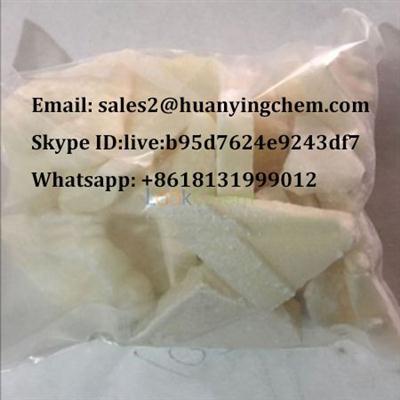 High purity Ethinylestradiol CAS NO.57-63-6