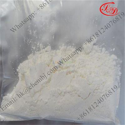 Rimantadine Hydrochloride API  Antiviral Agent CAS 1501-84-4 for human Health Care