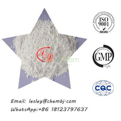 Prohormones Steroids Powder Methylepitiostanol Epistane for Bodybuilding
