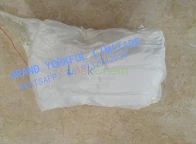on sale Anabolic Steroid Powder Clostebol Acetate (Turinabol) CAS NO.855-19-6