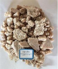 4-MEO-PV9 mdmb-chminaca adb-fubinaca CAS NO.952016-47-6