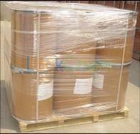 High quality n-(9-fluorenylmethoxycarbonyl)-o-benzyl-l-tyrosine supplier in China