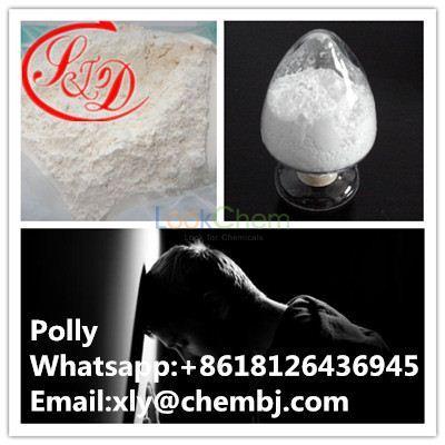 Nootropics Supplements Powder Nsi-189 for Anti-Depression CAS 1270138-40-3