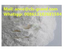 SGT263 SGT-263 CAS NO.191732-72-6