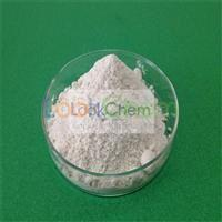 Factory supply Flurbiprofen
