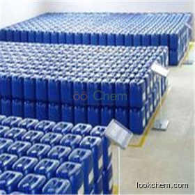 tetraethylene glycol/high quality/best price