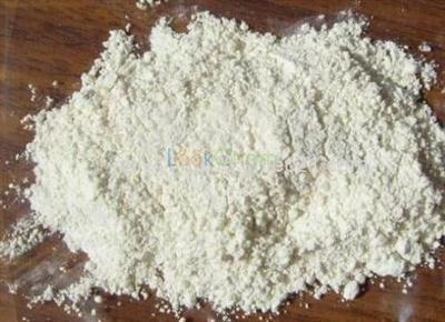 manufacture DHEA Acetate