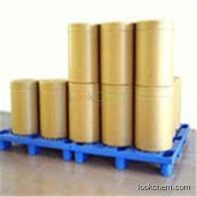 2,4,6-Tri-tert-butylphenol/high quality/best price