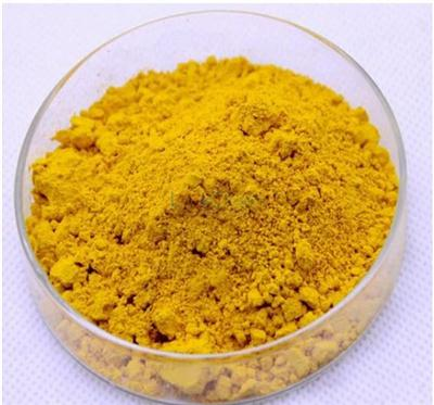 Sodium dodecyl sulfate CAS:151-21-3