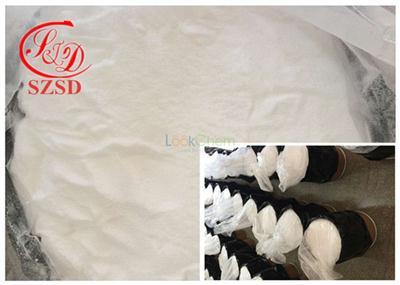 Hot Sale and Good Price Sodium Borohydride CAS 16940-66-2 Bulk Stock