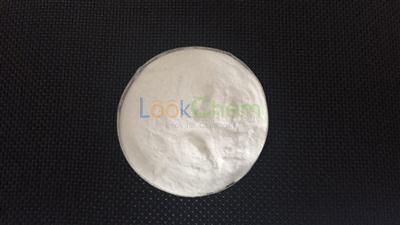 high quality prednisolone with best price