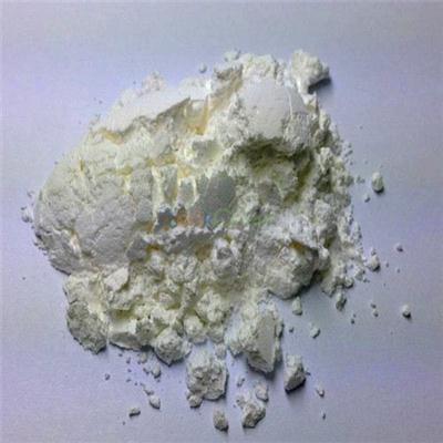 Factory hot sale Calais/Tadalafil powder in stock