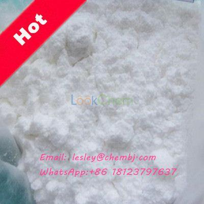 High Purity Pharmaceutical Material Betamethasone with Good Effect