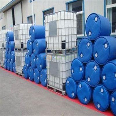 Polyoxyethylene lauryl ether/high quality/best price