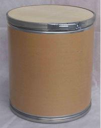 Potassium methoxide(CH3KO)