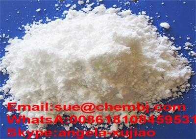 High Purity Raw Pure Powder Dextromethorphan Hydrobromide //Dxm  Pharmaceutical Intermediate CAS 6700-34-1