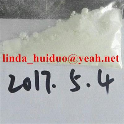 factory directly supply with lowest price Phenacetin