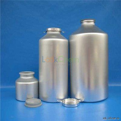 Chlorosulfonyl Isocyanate/high quality/best price