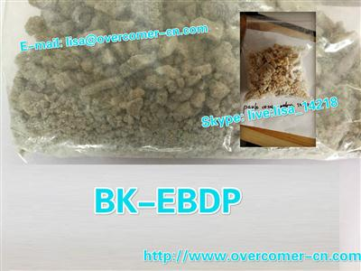 BK-EBDP bk-ebdp BK-EBDP bk-ebdp  BK-EBDP bk-ebdp from China