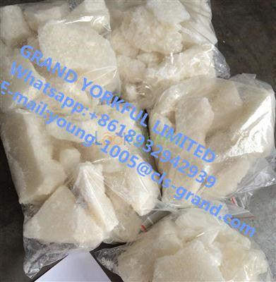 1,8-Diazabicyclo[5.4.0]undec-7-ene,high purity