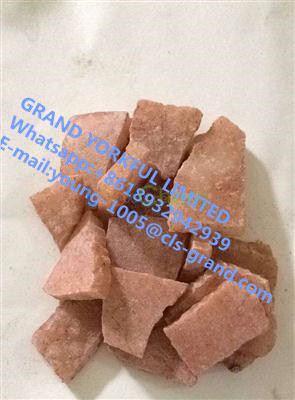 xylazine free base high purity