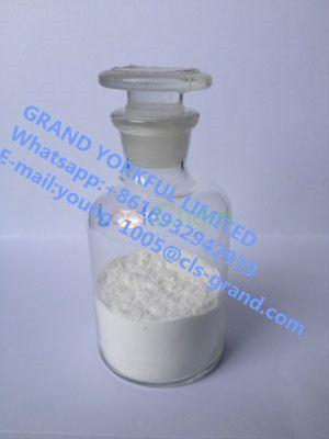 Galanthamine base 2