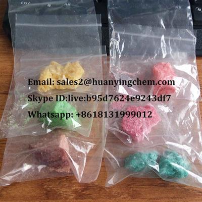 Supply High purity 3-FPM CAS NO.1350768-28-3