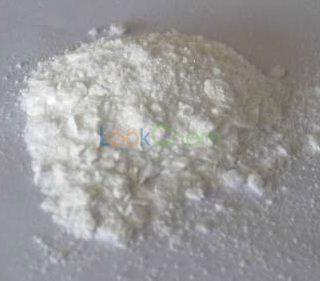 Cyromazine CAS NO.66215-27-8
